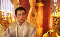 奇葩皇帝21岁当太上皇 竟然封5位皇后