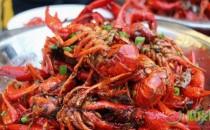 澳洲龙虾多少钱一斤 龙虾怎么做最好吃