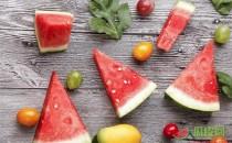 晚上吃西瓜会胖吗 越吃越瘦的10种水果让你吃着瘦