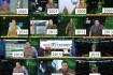 凤凰卫视是中年男人的司令部