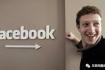 Facebook首任总裁肖恩·帕克:我帮助人类至少3次改变了世界,但我自己却始终是个局外人