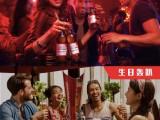 Budweiser 百威 ICE冰啤酒500ml*18听79元包邮