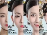 15年,中国视频的野蛮与荒芜