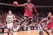 NBA 有哪些运动员拥有「非人类」的身材?