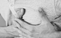 胸痛就是心梗么?会有猝死风险吗?