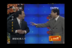 谁改变了中国第一高人穆铁柱的人生?